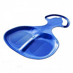 Klzák - veľký - modrý