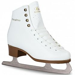 Kraso korčule Botas Regina - veľ. 34