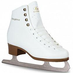 Kraso korčule Botas Regina - veľ. 35