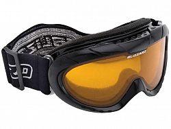 Lyžiarske okuliare Blizzard 902 DAO - junior - čierne