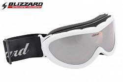 Lyžiarske okuliare Blizzard 908 DAZ - dámske