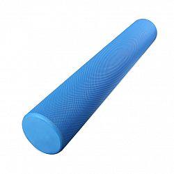 Masážny valec MASTER Yoga Eva Foam roller 92 x 15 cm