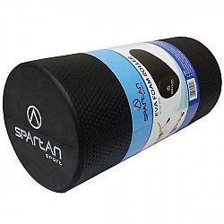 Masážny valec SPARTAN EVA Foam roller 30 x 15 cm