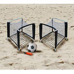 MASTER Beach set 25 x 25 x 38 cm s loptou