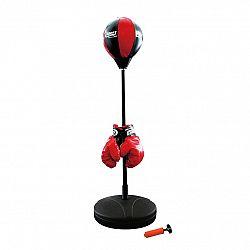 MASTER boxovací Trainer Set pre deti