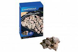 Náhradné lávové kamene CAMPINGAZ 3 kg