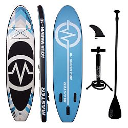 Paddleboard MASTER Aqua Marvin - 10