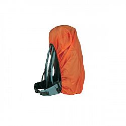 Pláštenka na batoh KING CAMP Raincover