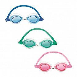 Plavecké brýle BESTWAY Lil´ Lightning 21084
