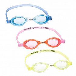Plavecké okuliare BESTWAY Hydro Swim 21045