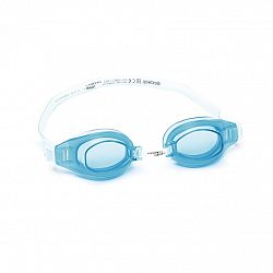 Plavecké okuliare BESTWAY Hydro Swim 21049 - sv. modré