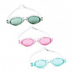 Plavecké okuliare BESTWAY Hydro Swim 21077