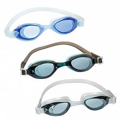 Plavecké okuliare BESTWAY Hydro Swim Activwear 21051