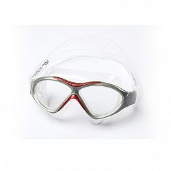 Plavecké okuliare BESTWAY Stingray Adult 21076 - červené