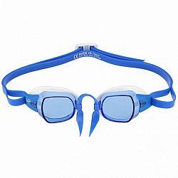 Plavecké okuliare Michael Phelps Chronos