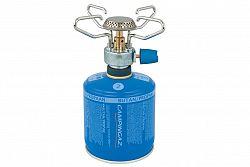 Plynový varič CAMPINGAZ Bleuet Micro Plus set s kartušou