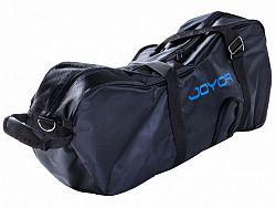Prepravná taška pre JOYOR A1, F3