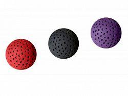 Ricochetová lopta Ricochet H2Pro - fialová