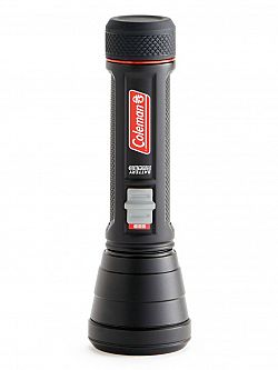 Ručné svietidlo COLEMAN BatteryGuard 325L