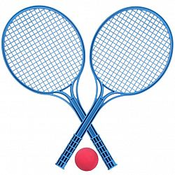 Sada na soft tenis