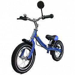 SEDCO Rider Cross NR3 - modré