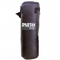 Spartan vrece 32 kg