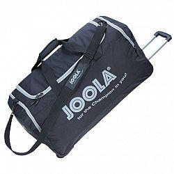 Športová taška JOOLA Rollbag