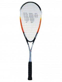 Squashová raketa WISH Comp 9912