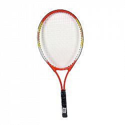 Tenis raketa SPARTAN Alu - 64 cm