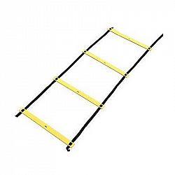 Tréningový rebrík SPARTAN