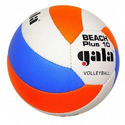 Volejbalová lopta GALA Beach Play BP5173S