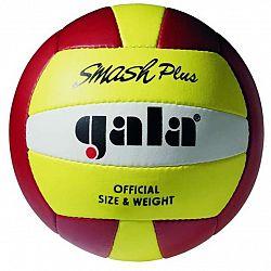 Volejbalová lopta GALA Beach Smash BP5013S