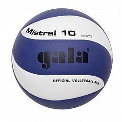Volejbalová lopta GALA Mistral 5661