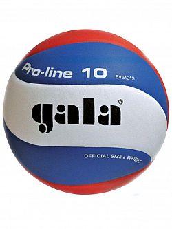 Volejbalová lopta GALA Pro Line 5121S