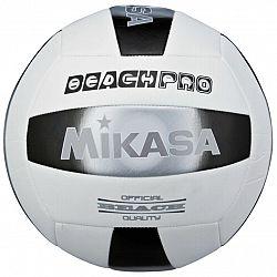 Volejbalová lopta MIKASA Beach VXS PRO 4