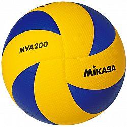 Volejbalová lopta MIKASA MVA 200