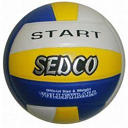 Volejbalová lopta SEDCO Start PUC