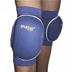 Volejbalové chrániče SPARTAN 174 - senior