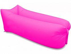 Vzduchový vak SEDCO Sofair Pillow Shape
