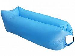 Vzduchový vak SEDCO Sofair Pillow Shape - svetlo modrý