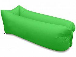 Vzduchový vak SEDCO Sofair Pillow Shape - zelený