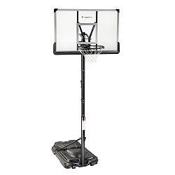 Basketbalový kôš inSPORTline Medford