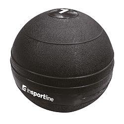 Medicinbal inSPORTline Slam Ball 1 kg