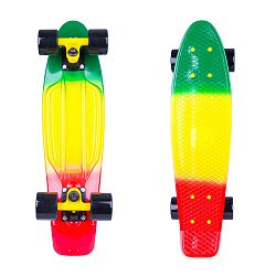 Pennyboard WORKER Sunbow 22
