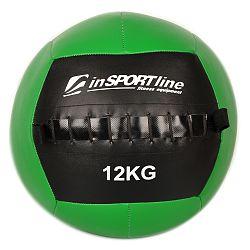 Posilňovacia lopta inSPORTline Walbal 12kg