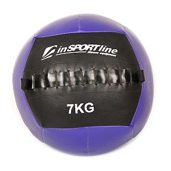 Posilňovacia lopta inSPORTline Walbal 7kg