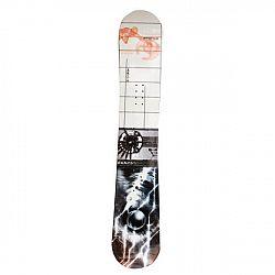 Snowboard G-Force Freeride 98 cm