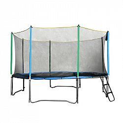 Trampolínový set inSPORTline Top Jump 305 cm
