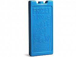 AB LINE 23185CN Chladiaca náplň do cool boxu FRIZET 20x74x165mm
