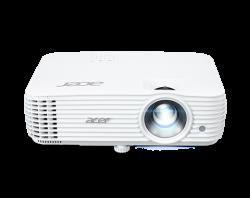 Acer MR.JR711.001 Projektor